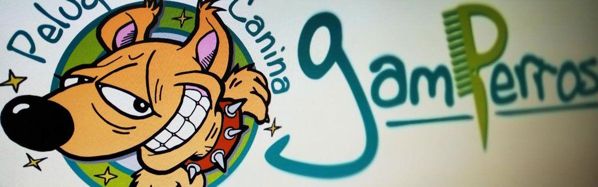 Header Gamperros blog